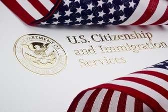 Uscis Closes Offices From March 18th to April 1st Due to Corona Virus