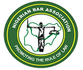 Nigerian Bar Association