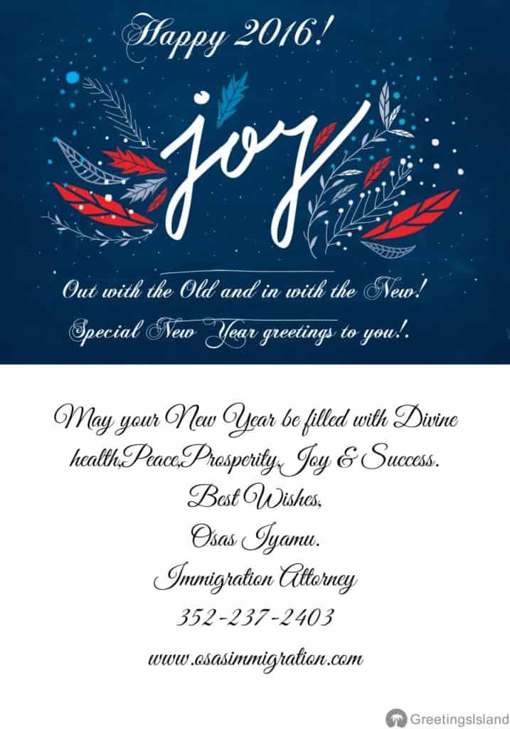 Happy_New_Year_from_Osas_Iyamu-Ocala_Immigration_Attorney