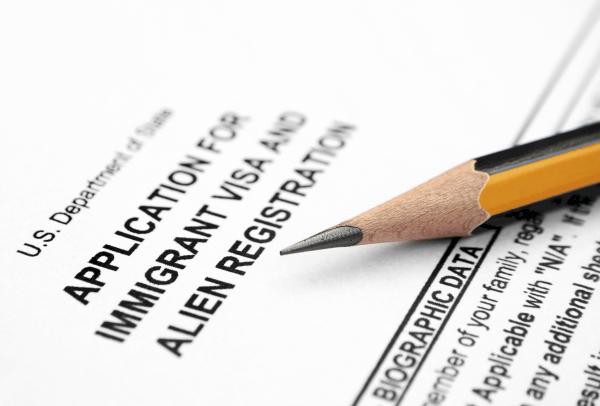 National Visa Center No Longer Collecting Original Civil Documents