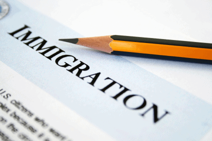 USCIS Final Rule on Provisional Unlawful Presence Waiver