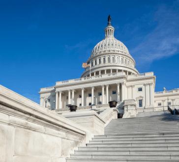 US Senators Proposed Comprehensive Immigration Reform Legislation